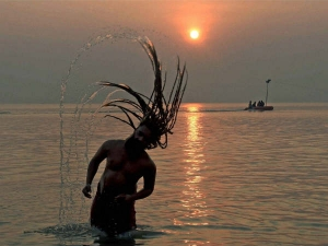 Magh Purnima 2021 Date Shubh Muhurat Significance And Rituals In Hindi