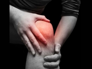 Tips And Home Remedies Of Knee Pain