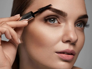 Difference Between Eyebrow Pencil Gel And Powder