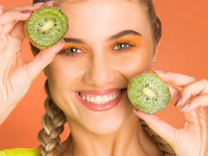 Kiwi Fruit Benefits And Side Effects In Hindi