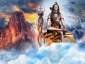 Mahashivratri 2021 Date Shubh Sanyog Puja Muhurat Puja Vidhi In Hindi