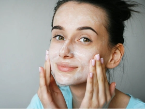 Valentines Day What Is A Triple Cleansing And Is It Good For Your Skin