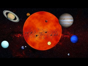 Venus Transit In Aquarius On 21 February 2021 Effects On Zodiac Signs In Hindi