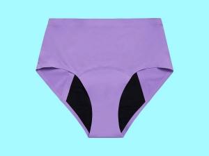 Unmoda Launches Sustainable Period Underwear
