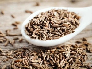 Cumin Seeds Face Pack To Remove Skin Tanning