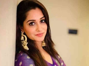 Dipika Kakar Diy Homemade Face Pack For Skin Tightening