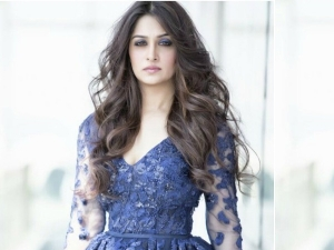 Tv Actress Dipika Kakar Share Homemade Oil Recipe For Shiny Hair