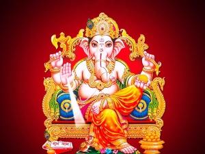 Angarki Sankashti Chaturthi 2021 Date Shubh Muhurat Moonrise Timings Puja Vidhi Mantra In Hindi