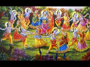 Phulera Dooj 2021 Date Auspicious Time And Rituals In Hindi