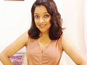 Tanushree Dutta Sheds 15 Kgs Check Out Her Fat To Fit Journey