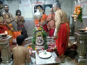 Mahashivratri Why We Should Not Offer Tulsi To Shiva Know The Reason In Hindi