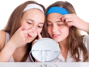 Skin Care Tips For Teenage To Get Rid Of Pimple