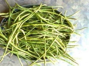 Health Benefits Of Sangri