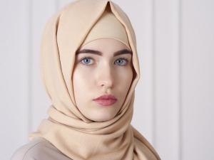 Fasting Skin Care Tips During Ramadan For Glowing Skin