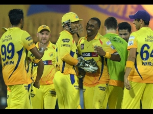 Ipl 2021 Chennai Super Kings List Of Fixtures Timings And Team Squad