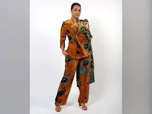 Take A Fashion Inspiration From Swara Bhaskar On Her Birthday
