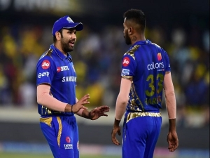 Ipl 2021 Mumbai Indians List Of Fixtures Timings And Team Squad
