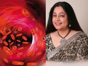 Kirron Kher Diagnosed With Multiple Myeloma Know All About The Signs And Symptoms