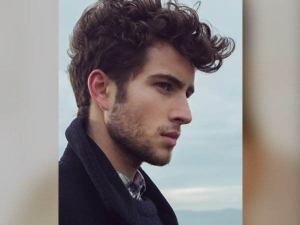 Cool Hairstyles For Men In Summer