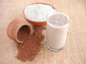 Side Effects Of Ragi You Need To Know Before Try
