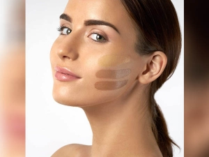 Benefits And Side Effects Of Bb Cream In Hindi
