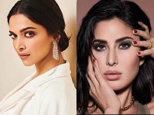 Deepika Padukone To Katrina Kaif Other Bollywood Actress Attractive Thick Eyebrows From Home Remedy