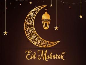 Eid Ul Fitr 2021 Date Significance Rituals In Hindi