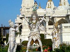 Ganga Saptami 2021 Date Importance Auspicious Time Puja Vidhi And Katha Of Ganga Jayanti