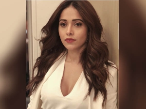 Nushrat Bharucha Reveals The Skincare Routine On Her Birthday