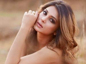 Jennifer Winget Revealed Her Beauty Secrets