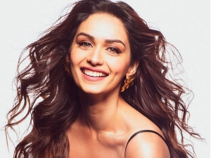 Manushi Chhillar Reveals The Skincare Routine On Her Birthday