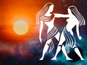 Mercury Transit In Gemini On 26 May 2021 Effects On Zodiac Signs In Hindi