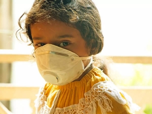 Children Of Covid Recovered Families Hit By Multisystem Inflammatory Syndrome In Hindi
