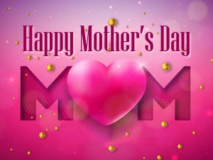 Mother S Day Poem Ideas For Kids In Hindi
