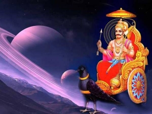 Saturn Retrograde 2021 In Capricorn During May October Effects On All Zodiac Signs In Hindi
