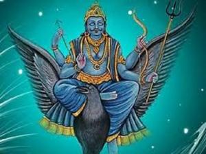 Shani Chalisa Lyrics Vidhi And Benefits In Hindi