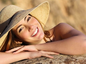 Summer Skin Care Tips Use Homemade Face Mask For Glowing Skin In Hindi