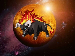 Venus Transit In Taurus On 04 May 2021 Effects On Zodiac Signs In Hindi