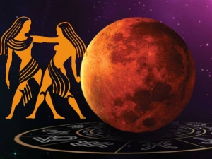 Venus Transit In Gemini On 28 May 2021 Effects On Zodiac Signs In Hindi