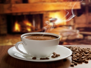 Best Ways To Make Your Coffee Super Healthy