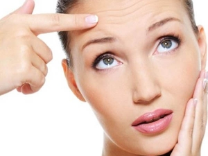 Best Anti Aging Massage Oil To Remove Fine Lines From Your Face In Hindi