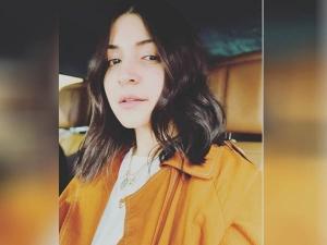 Anushka Sharma New Haircut After Facing Postpartum Hair Fall