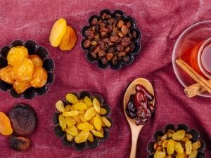 Eat Raisins And Honey Together And Get Amazing Health Benefits