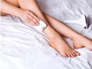 What The Difference Between Epilator Razor And Waxing To Get Hair Free Skin In Hindi
