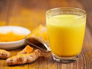 Drinking Milk May Boost Immunity In Corona Times