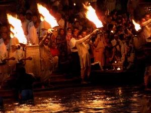 Ganga Dussehra 2021 Date Muhurat Puja Vidhi And Importance In Hindi