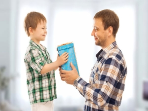 Father S Day Gifts Best Gift Ideas For Every Dad In Hindi