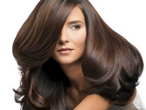 Increase Hair Volume With Onion Juice In Hindi