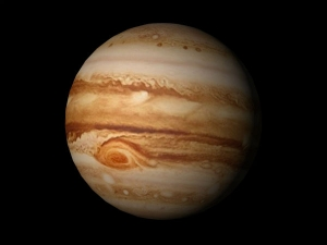 Jupiter Retrograde 2021 In Aquarius Effects On All 12 Zodiac Signs In Hindi