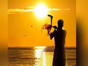 Mithun Sankranti Puja Vidhi Significance And Katha In Hindi